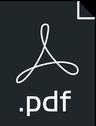 Savupojat logo PDF